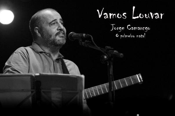 Jorge-Camargo-a18246539