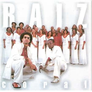 Raz+Coral+RAIZ+CORAL+PRA+LOUVAR