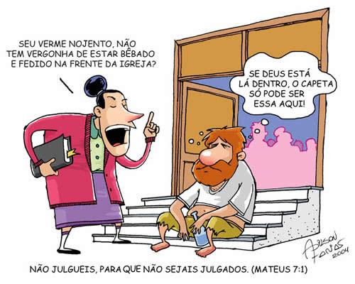 humor-gospel016